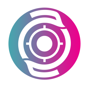 jaminja-logo