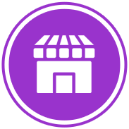 store_icon